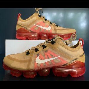 Nike Air VaporMax 2019 AR6631 701